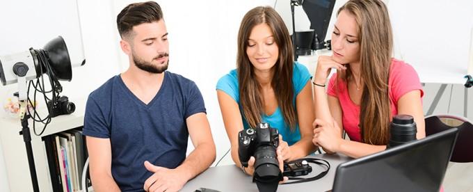 MegaPack de Fotografía, Photoshop y programas de edición de imagen