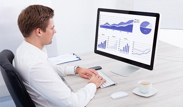 Primeros Pasos con Excel 2013