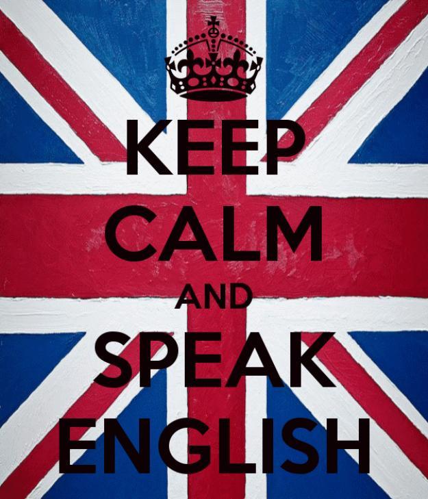 Curso Inglés Nivel Intermedio (III)
