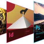 Nuevos Cursos Adobe