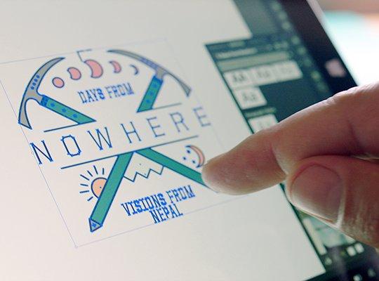 Curso Illustrator CS5