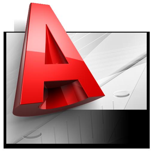 AutoCad 2011 2D y 3D