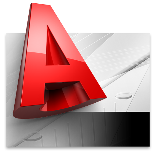 MegaPack Diseño Gráfico PS, AI, ID, ACAD y 3DS