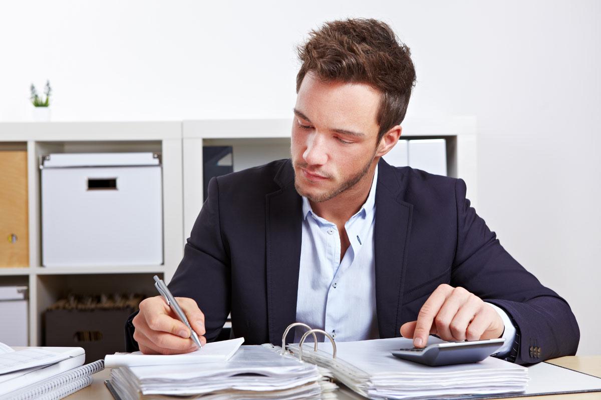 MegaPack de Administración, Contabilidad, Inglés y Ventas