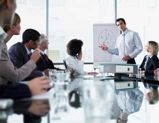 Nuevos Cursos de Habilidades Empresariales