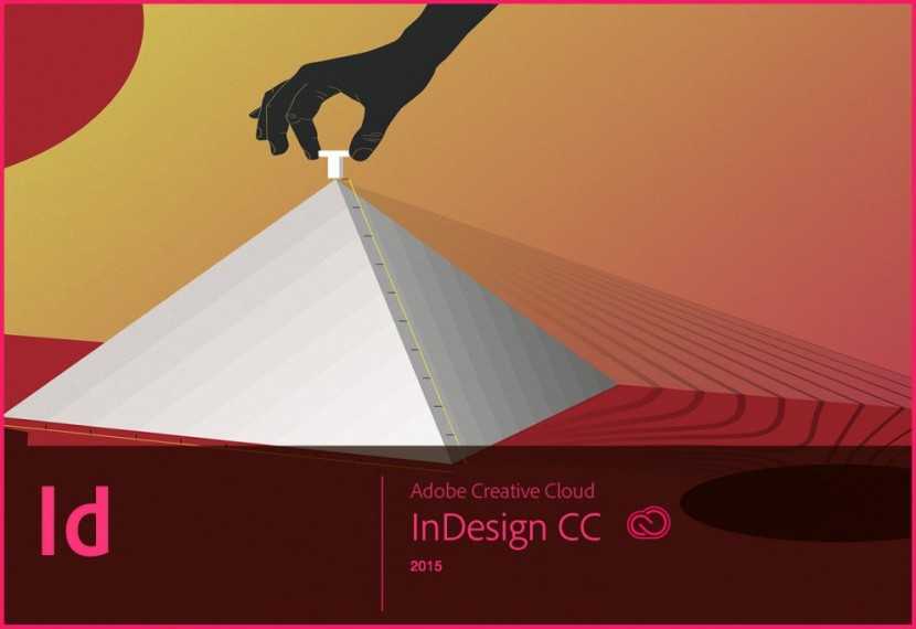 Curso InDesign CS6