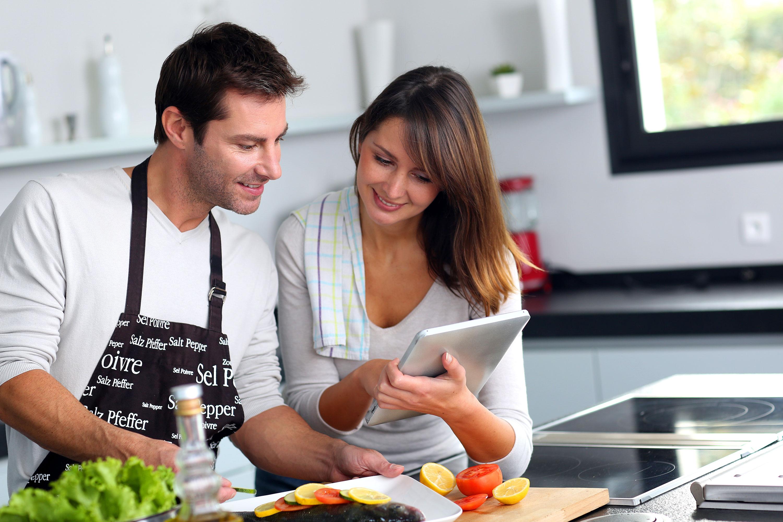 Pack 4 cursos Super Chef