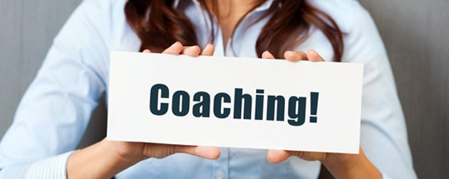 Curso de coaching - desarrollo profesional estratégico