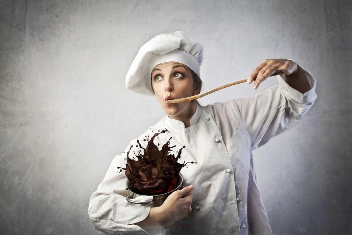 Pack Pastelería-Repostería, Confitería y Otras Especialidades