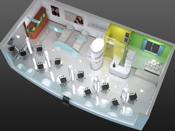 3D Max 2015 para Arquitectura