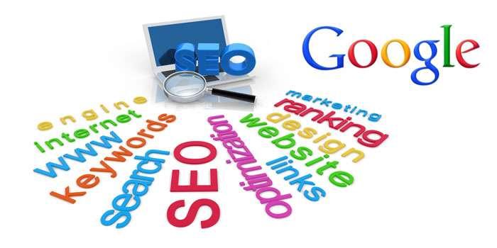 Posicionamiento web y optimización en buscadores