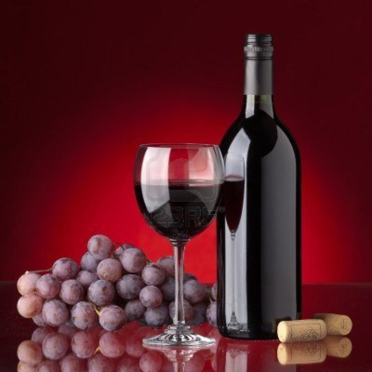Cata de Vinos-Maridaje-Sumiller