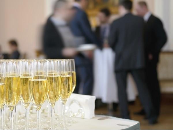 Gestión de eventos y protocolo e inglés para turismo