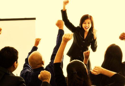 Curso de motivación de personal. Titulación expedida por la Universidad Rey Juan Carlos, en colaboración con AGRUPACIÓN VÉRTICE