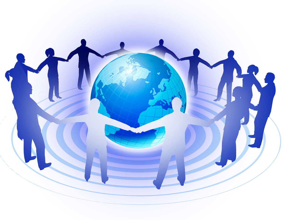 Curso online de marketing social