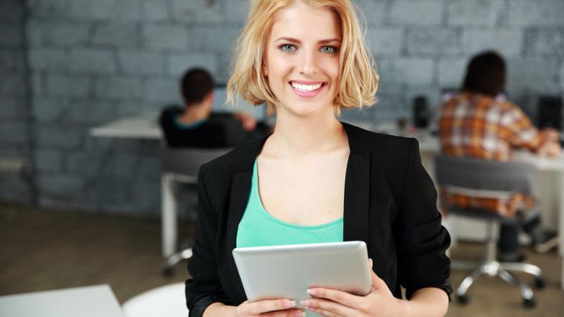 Curso online de creación y gestión de microempresas