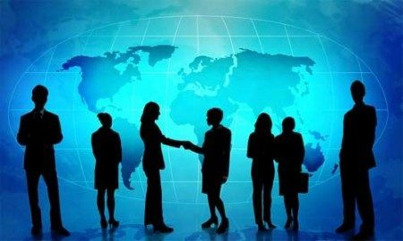 Curso online de administración y gestión del comercio internacional