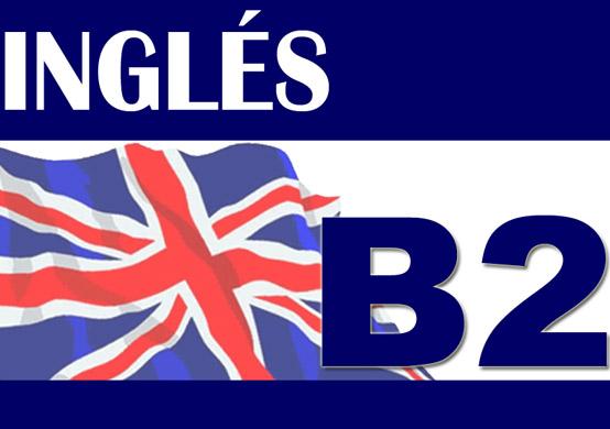 Curso online preparación B1 de inglés
