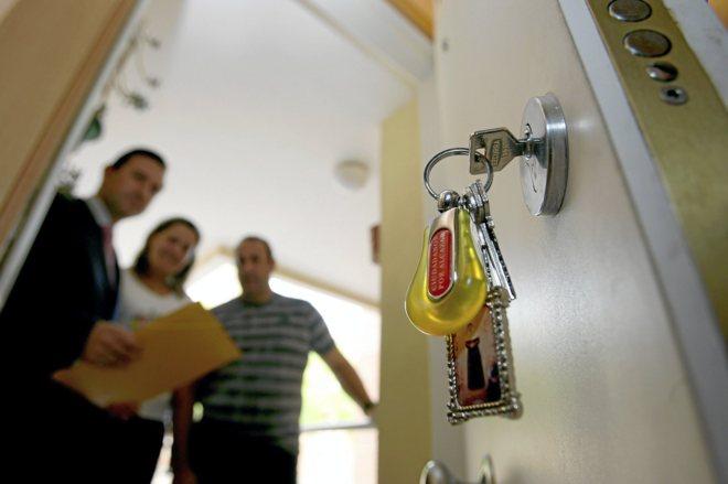 Curso online de gestión comercial inmobiliaria